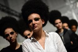"Berliner Fashion Week mit ""Stylenite"" beendet"
