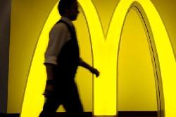 US-Fastfoodketten geraten in China unter Druck