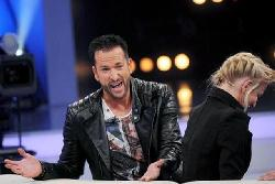 """Promi Big Brother"" beschert Sat.1 Quotenhoch"