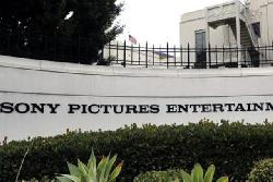 Hacker griffen Sony Pictures aus Hotel in Bangkok an
