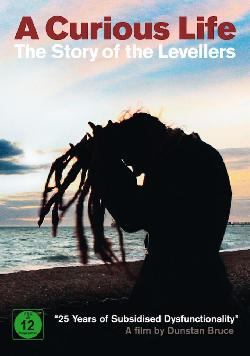 A Curious Life - The Story Of The Levellers
