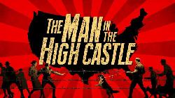 The Man In The High Castle - Staffel 1