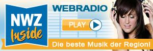 NWZ-Inside Webradio