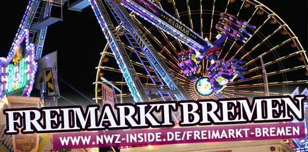 Bremer Freimarkt