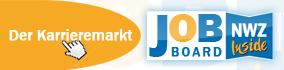 Der Karrieremarkt für junge Leute: zum Special