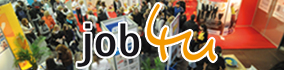 JOB4U-Messe Oldenburg: zum Special