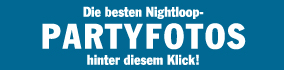 Die besten Nightloop-Partyfotos hinter diesem Klick!