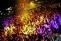 Eventtipp - Party - Eine ganze Stadt im Feierfieber