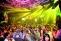 Eventtipp - Party - Nacht der Liebe