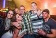 Das Hallenstadtfest / Kegelparty